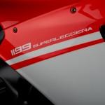 2014 Ducati Panigale 1199 Superleggera_1