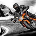 2014 KTM 1290 Super Duke R Official Pics and Specs_1