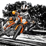 2014 KTM 1290 Super Duke R Official Pics and Specs_2