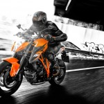 2014 KTM 1290 Super Duke R Official Pics and Specs_3