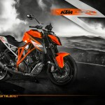 2014 KTM 1290 Super Duke R Official Pics and Specs_4