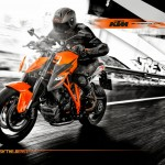 2014 KTM 1290 Super Duke R Official Pics and Specs_5