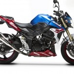 2014 Suzuki GSR 750 SERT Special Edition Unveiled in France_3