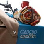 2014 Ural Gaucho Rambler Limited Edition_11