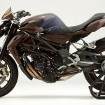 MV Agusta Brutale California One-off Special Edition_1