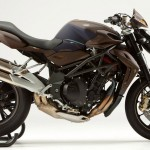 MV Agusta Brutale California One-off Special Edition_2
