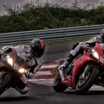 2014 Aprilia RSV4 R ABS and RSV4 Factory ABS_1