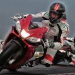 2014 Aprilia RSV4 R ABS and RSV4 Factory ABS_2