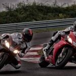 2014 Aprilia RSV4 R ABS and RSV4 Factory ABS_5