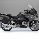 2014 BMW R1200RT Callisto Grey Metallic Matt_1