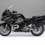2014 BMW R1200RT Ebony Metallic_1