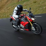 2014 BMW S1000R In Action_3