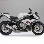 2014 BMW S1000R White_1