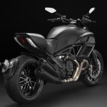 2014 Ducati Diavel Line-up Presented at the EICMA_1