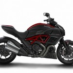 2014 Ducati Diavel Line-up Presented at the EICMA_11