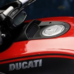 2014 Ducati Diavel Line-up Presented at the EICMA_15