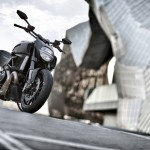2014 Ducati Diavel Line-up Presented at the EICMA_18