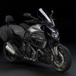2014 Ducati Diavel Line-up Presented at the EICMA_2