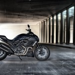 2014 Ducati Diavel Line-up Presented at the EICMA_20