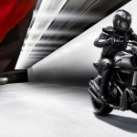 2014 Ducati Diavel Line-up Presented at the EICMA_21