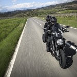 2014 Ducati Diavel Line-up Presented at the EICMA_22