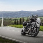 2014 Ducati Diavel Line-up Presented at the EICMA_23