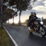 2014 Ducati Diavel Line-up Presented at the EICMA_24