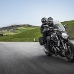 2014 Ducati Diavel Line-up Presented at the EICMA_27