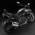 2014 Ducati Diavel Line-up Presented at the EICMA_3
