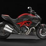 2014 Ducati Diavel Line-up Presented at the EICMA_4