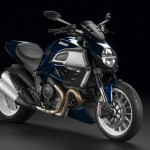 2014 Ducati Diavel Line-up Presented at the EICMA_5