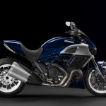 2014 Ducati Diavel Line-up Presented at the EICMA_6