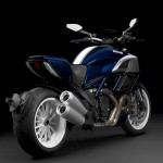2014 Ducati Diavel Line-up Presented at the EICMA_7