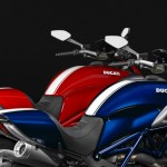 2014 Ducati Diavel Line-up Presented at the EICMA_8