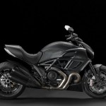2014 Ducati Diavel Line-up Presented at the EICMA_9