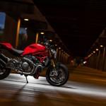 2014 Ducati Monster 1200S_1