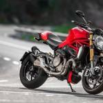 2014 Ducati Monster 1200S_2