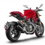 2014 Ducati Monster 1200_1