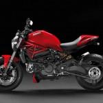 2014 Ducati Monster 1200_2