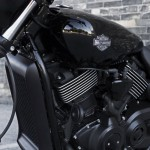 2014 Harley-Davidson Revolution X Street 750 and 500_3