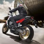 2014 Honda CB650F_1