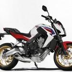 2014 Honda CB650F_10