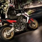 2014 Honda CB650F_11