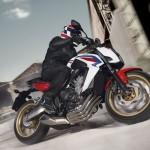 2014 Honda CB650F_2