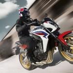 2014 Honda CB650F_3
