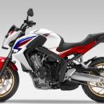 2014 Honda CB650F_4