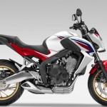 2014 Honda CB650F_5