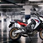 2014 Honda CB650F_6