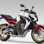 2014 Honda CB650F_8