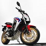 2014 Honda CB650F_9